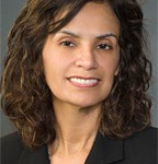 Dr Lydia Essary