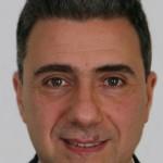 Gerardo Ferrara biopicturejpg