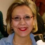 LDS 2011 BIO  ED C Stefanato v2