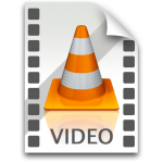 icon_video_suggestion