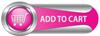 Metallic Add To Cart button/icon set