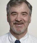 Robert Phelps
