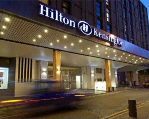 http://londondermpath.com/wp-content/uploads/2016/10/LDS-Hilton-Front-500x400.png