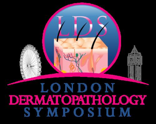 http://londondermpath.com/wp-content/uploads/2016/10/LDS-logo-500x400.png